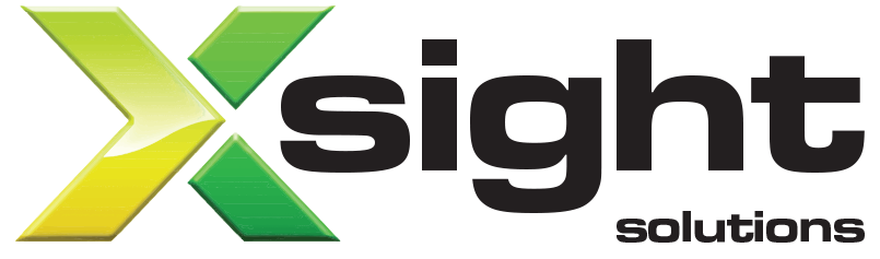 Xsight Solutions